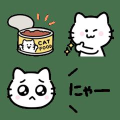 猫グッズとゆるにゃんこ