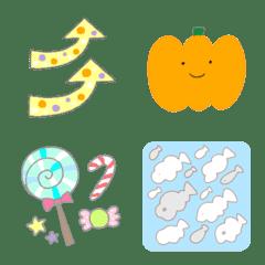 【日常】秋の風物詩