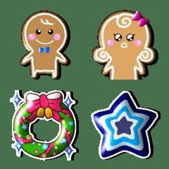 アイシング風クッキー◎