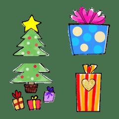 きまぐれに♡スキなもの5 for Christmas