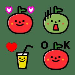 使いやすい★りんご