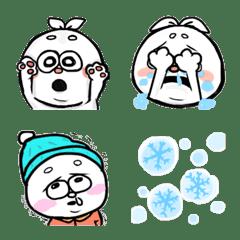 kochis emoji3