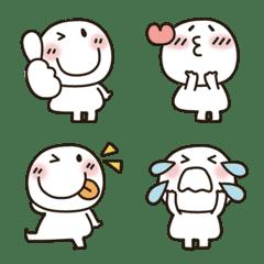 まるぴ★全身【再販】