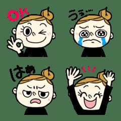 ☆HAPPYガール☆