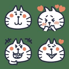 たまには★ネコ2【再販】