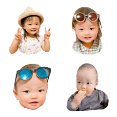 Jun.Kuu emoji