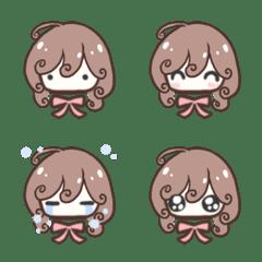 にんげんシリーズ15
