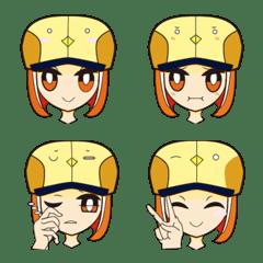 ひよこ & ひよこちゃん