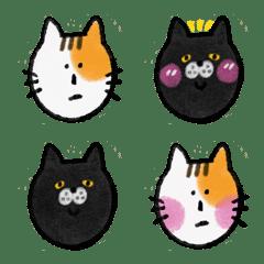 Kattybabiclub
