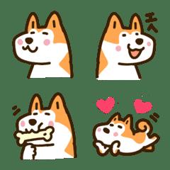 あきたワンコ(秋田犬)