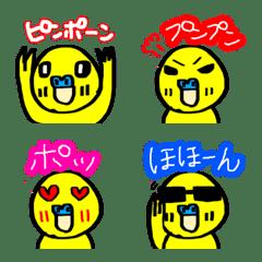 第15弾☆かわいい☆セキセイインコ