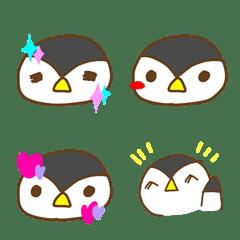 業務用で使えるペンギン