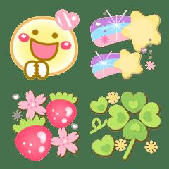【春♡基本】❤にこまる㉘