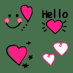 【cute♡ピンクの詰め合わせ】