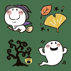まるぴ★秋2019【再販】