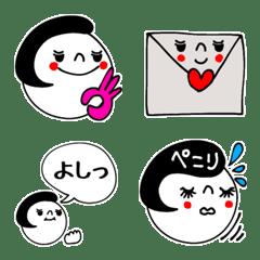 mottoのKONOKO☆シンプル