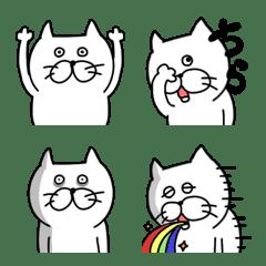 ネコのたま吉